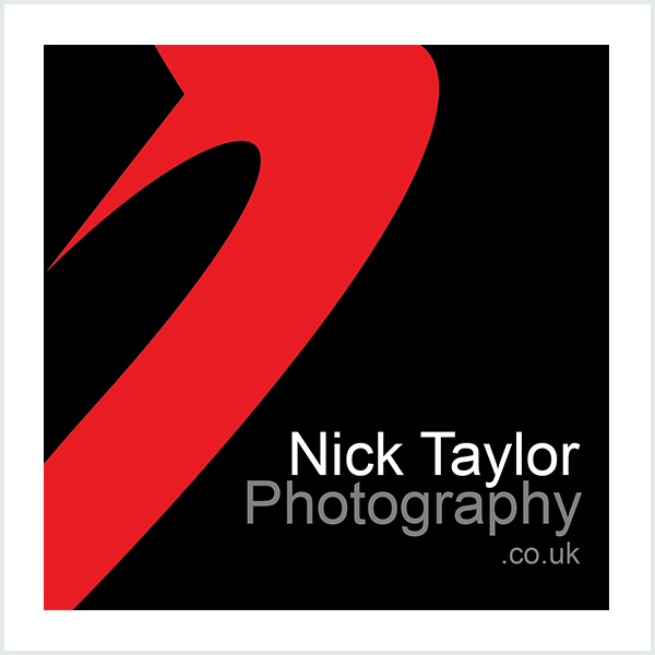 Nick Taylor Photography