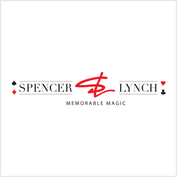 Spencer Lynch Magic