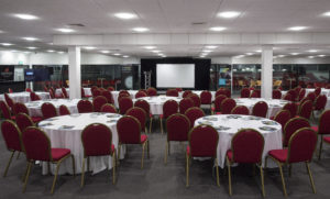 North West Venue and Function Room Hire - St. Helen's Rugby Club