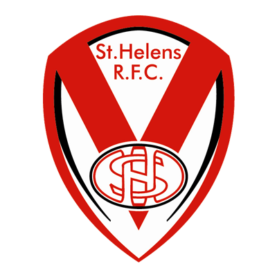 St. Helen's Rugby Club