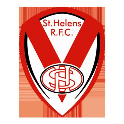 St. Helen's R.L.F.C