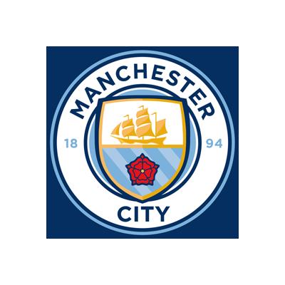 Manchester City FC Club Crest - Conferences, Meetings & Events Venue