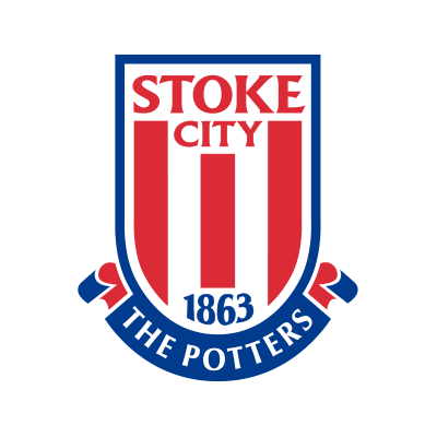Stoke City FC - Stoke Conference Venue