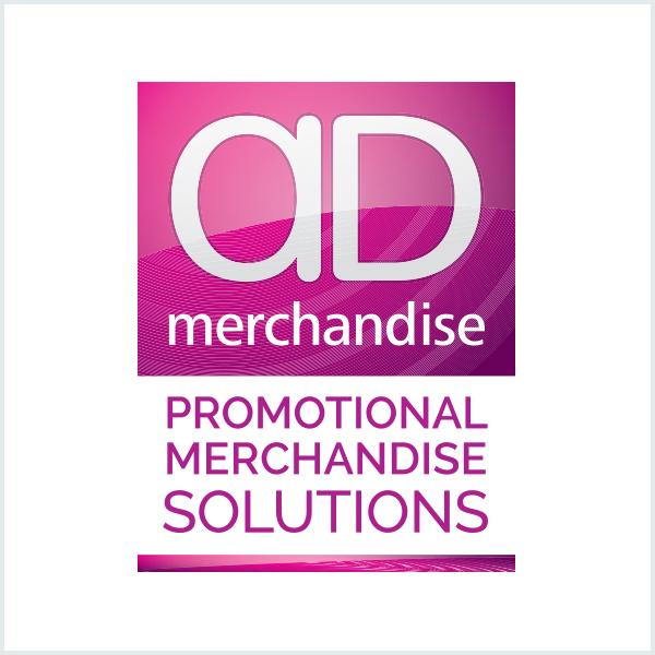 Ad Merchandise