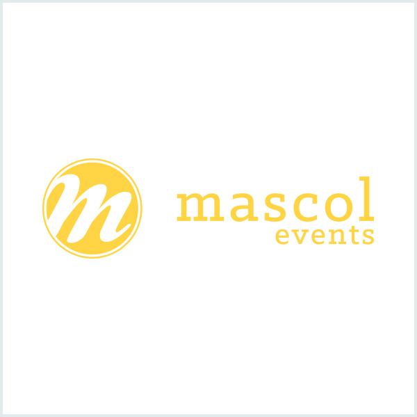 Mascol Events