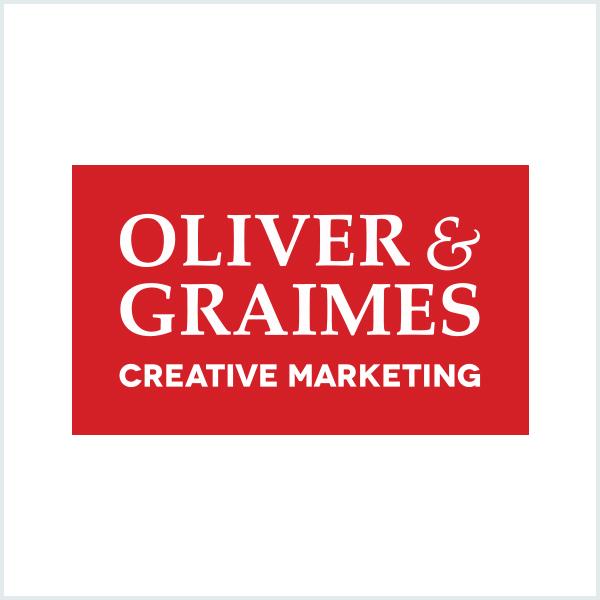 Oliver & Graimes