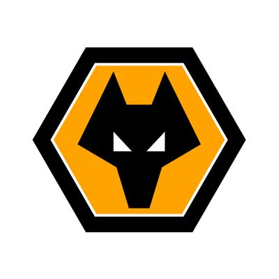Wolverhampton Wanderers Football Club