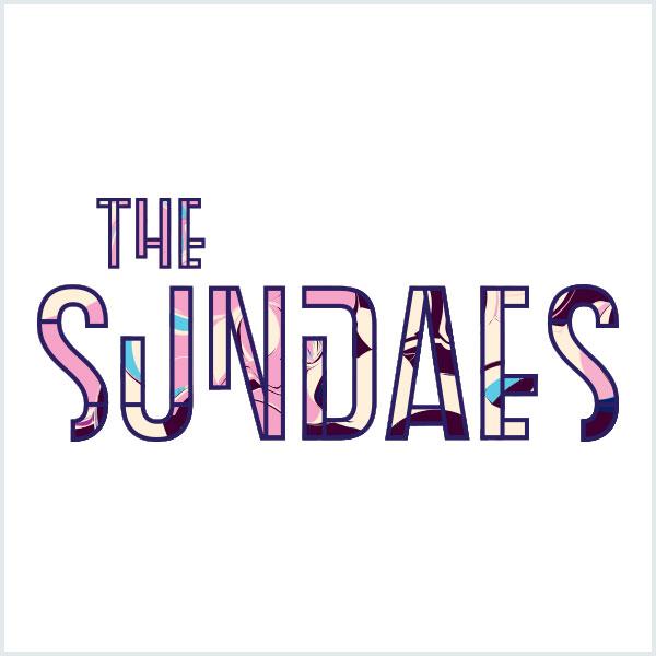 The Sundaes