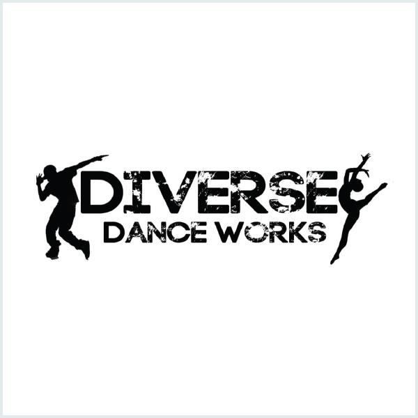 Diverse Dance Works