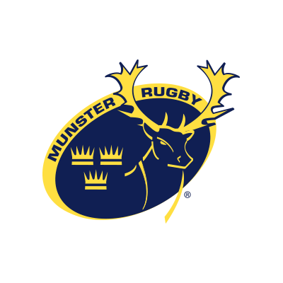 Munster Rugby Club