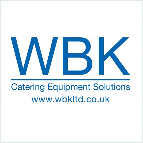 WBK Ltd