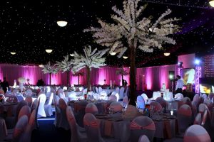 Leeds United Asian Weddings Venue