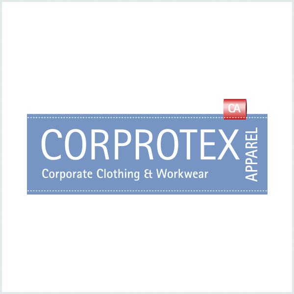 Corprotex Apparel