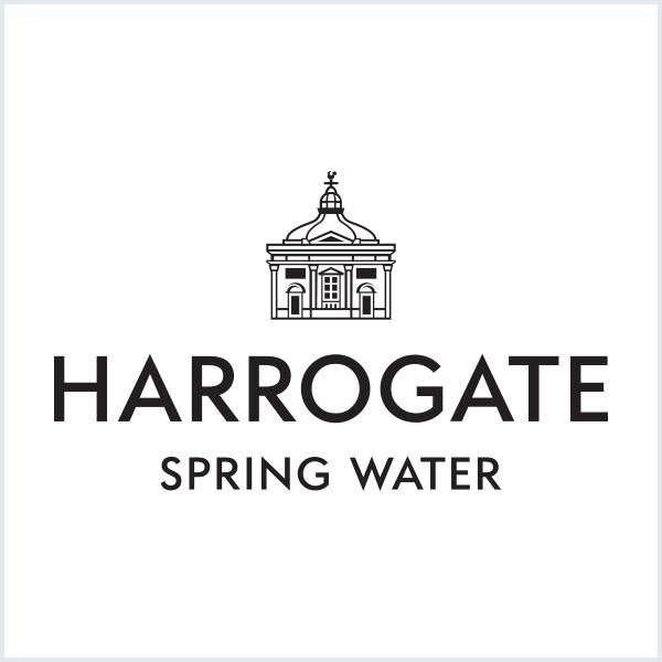 Harrogate Springwater