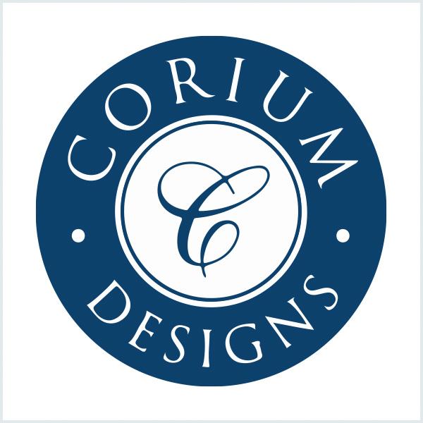 Corium Designs