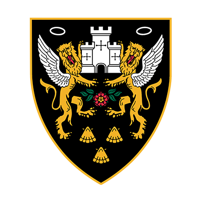 Northampton Saints Rugby Club