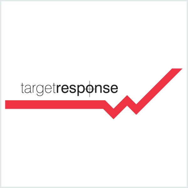 Target Response