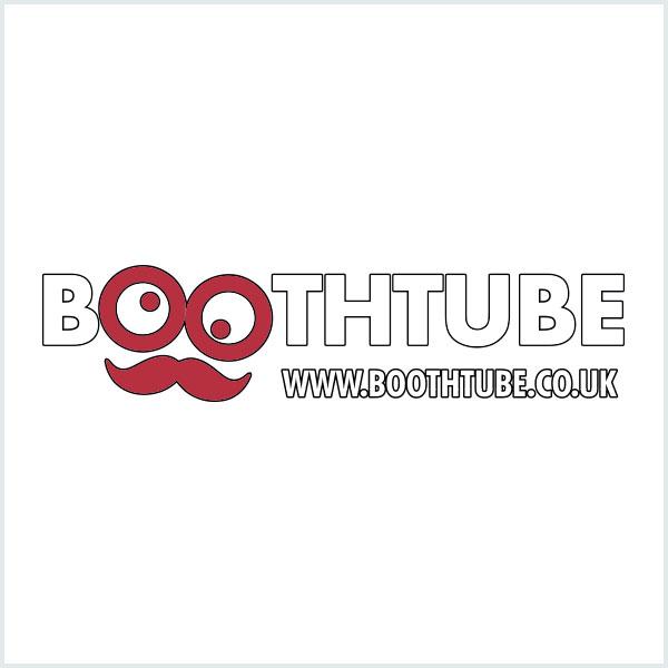 Boothtube