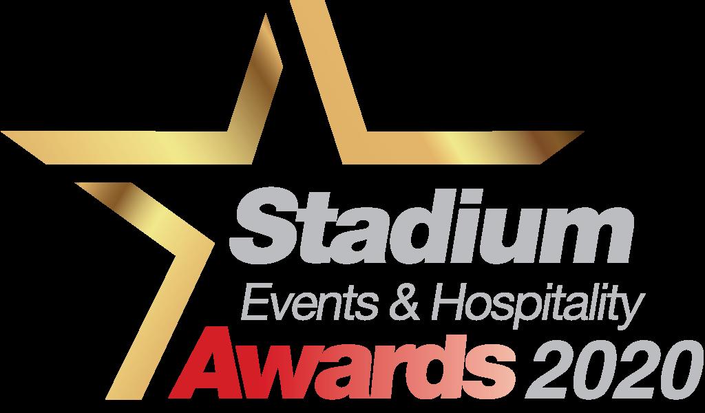 Awards 2020 Liverpool Fc To Host Stadium Events Hospitality Awards