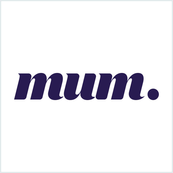 Work with Mum