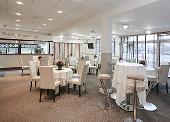 Fulham Football Club - Conferences, Meetings & Events