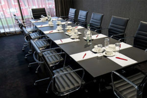 Bristol City Football Club - Ashton Gate Stadium - Conferences, Meetings & Events Venue