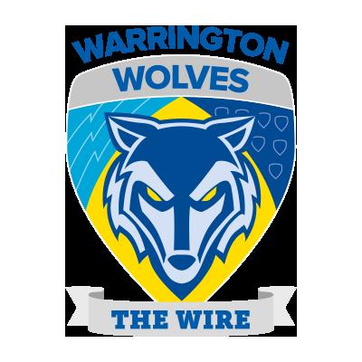 Warrington Wolves Rugby League Club